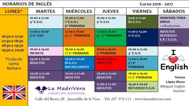 horarios_precios_ingles_2016-2017_definitivos