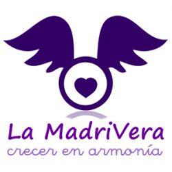 MadriVera